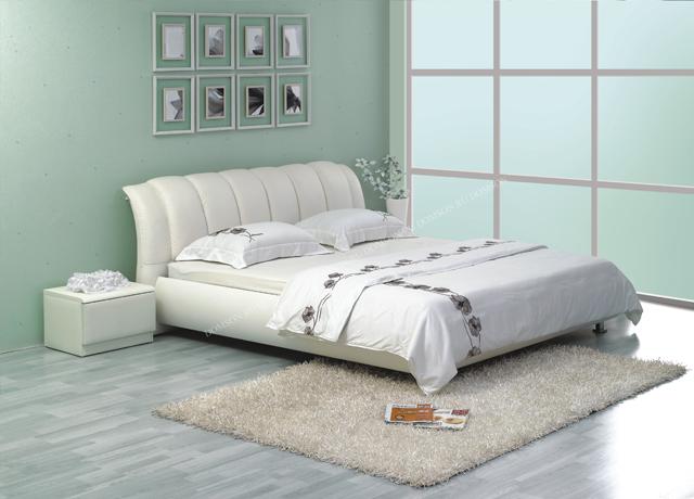 Модель Bed Style. Кровать с подъемным механизмом. Купить в Алматы. Под заказ.